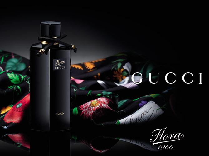 022106208ee Gucci Flora 1996古驰花之舞殿堂香水– CPRO BEAUTY